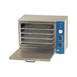 Esterilizador por calor seco Gimette 21 (Con termó