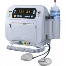 Monitor fetal combinado con doppler fetal A100B