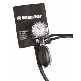 Tensiometro Riester Minimus III