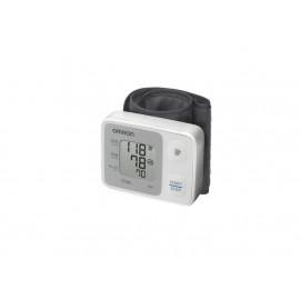 Tensiometro OMRON RS2 ( muñeca)
