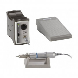Micromotor Stong 209A