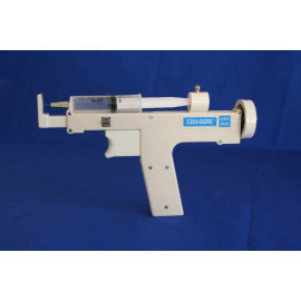 Pistola mesoterapia DEN'HUB