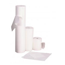 Papel toalla microgofrada ROLLO