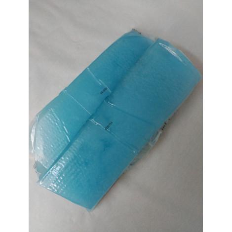 Parafina Mentolada caja 2,7 kgs. ( 6 bloques de 45