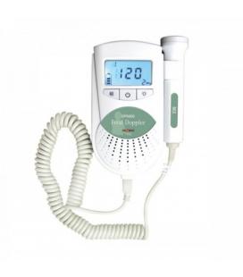 Doppler vascular mod. DP6000B 8 Mhz