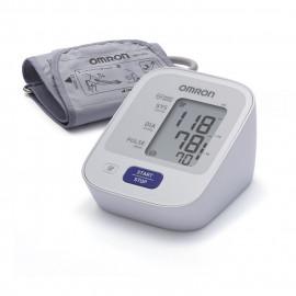 Tensiometro OMRON M2 (brazo)