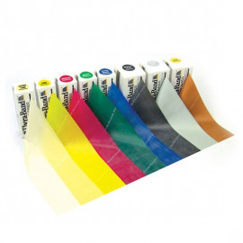 Theraband Plata 5m ( Atletica )