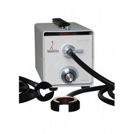 Transiluminador Veinlite 220 Fibra Optica
