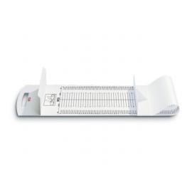 Tallimetro SECA 210