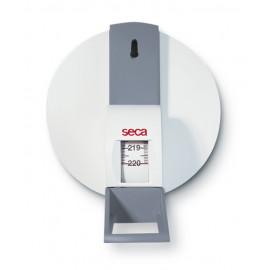 Tallimetro SECA 206