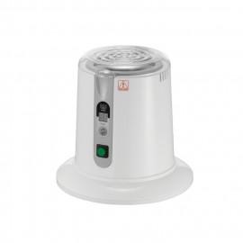 Esterilizador digital alta temperatura Termosept