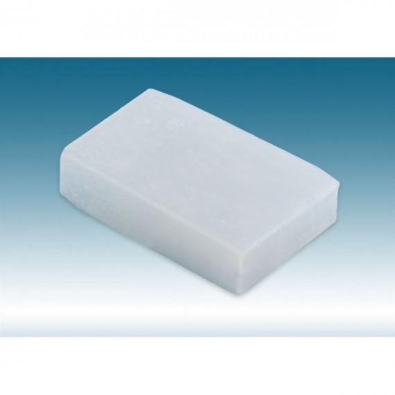 Parafina Normal caja 2,7 kgs. ( 6 bloques de 450gr
