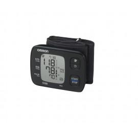 Tensiometro OMRON RS6 (muñeca)