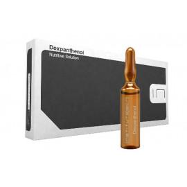 BCN Dexpanthenol 20% - caja 10 ampollas de 5ml