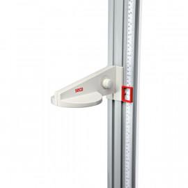 Tallimetro SECA 216