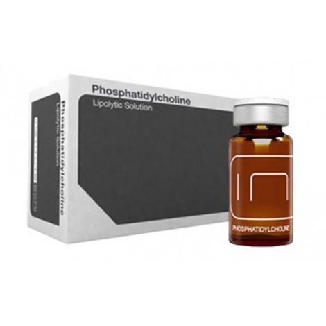 BCN Phosphatidylcholine 5% - 250 mg