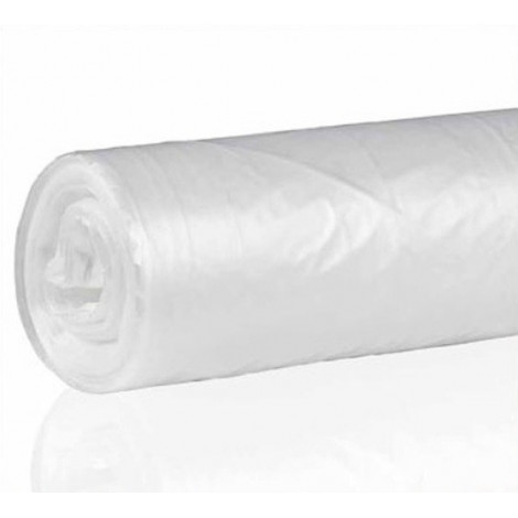 Bolsa protectora Parafina 25x35cm ( 500 unidades)