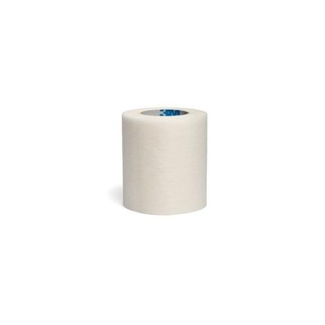 Esparadrapo Papel Micropore 3M 7,5cm