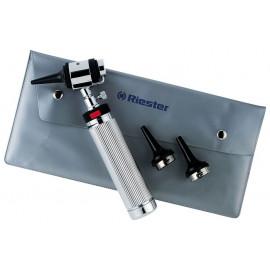 Otoscopio Riester UNI I ref.2010