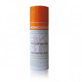 Nobecutan apósito Spray 250 ml.