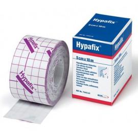 Hypafix 5 cm x 10 mts.