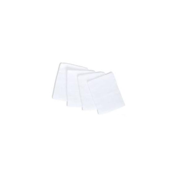 Gasa malla hidrófila 16x25