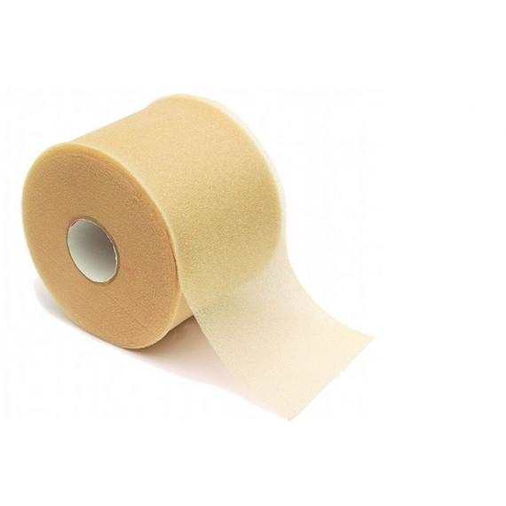 Pre-tape de espuma fina Naturband 20 m x 7.5 cm