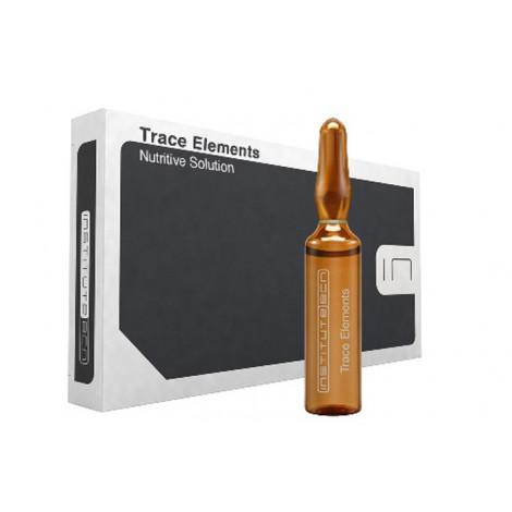 BCN Trace Elements (Zn, Se, Cr, Cu, Mn) caja 10 am