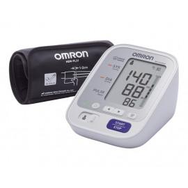 Tensiometro OMRON M3 Comfort ( brazo)