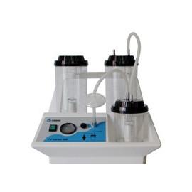 Aspirador quirófano FV-1202SM