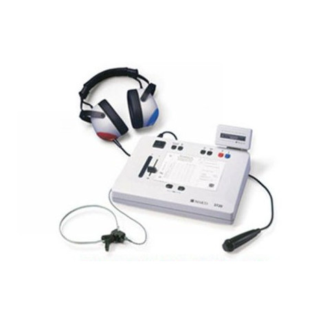 Audiometro ST 20-3