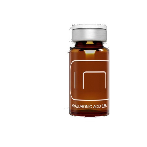 BCN Hyaluronic Acid 3,5%