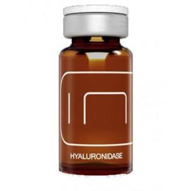 BCN Hyaluronidase 1500 UI caja 5 viales