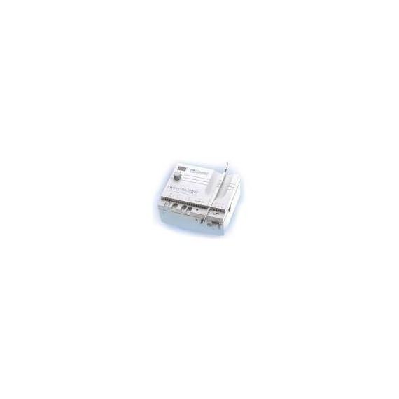 Electrobisturi Hyfrecator 2000