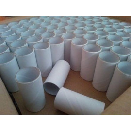 Boquilla para Cooximetro 22x60mm