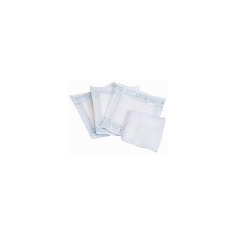 Gasa estéril sbr 5 apos. 16x25 8cap 17H (Bolsa 30