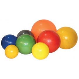 Balón tipo Bobath de 75cms