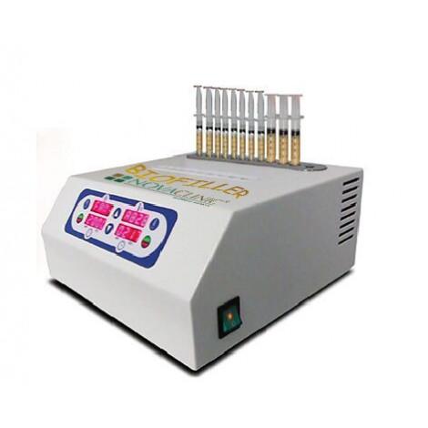 Biofiller PRP Gel