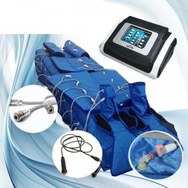 Máquina de Presoterapia Profesional