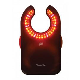 Transiluminador Veinlite LED +( 28 leds)