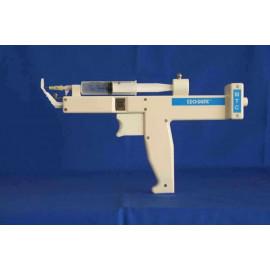 Pistola mesoterapia MESO TECH CLASSIC