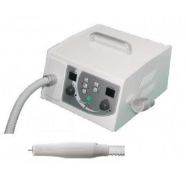 Micromotor Medipower con aspiración