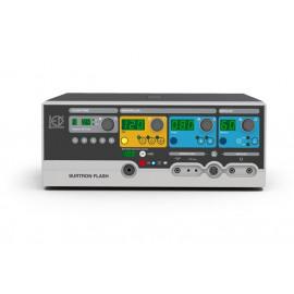 Electrobisturi SURTRON FLASH 120