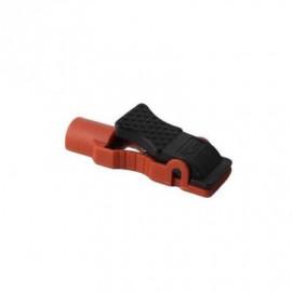 Adaptador Electrodos