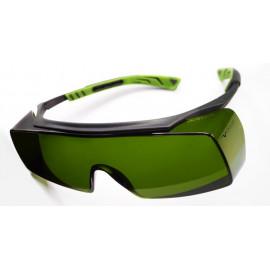 Gafas proteccion IPL Univet
