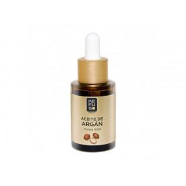 Aceite de Argán 30ml