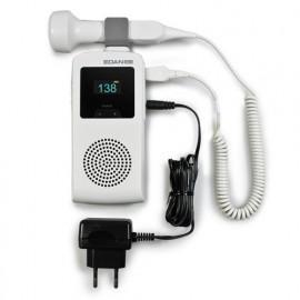 Doppler FETAL SD3Plus