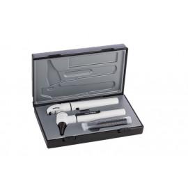 Otoscopio/Oftalmoscopio Riester