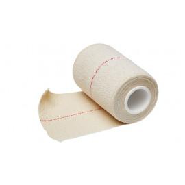 Venda elastica adhesiva