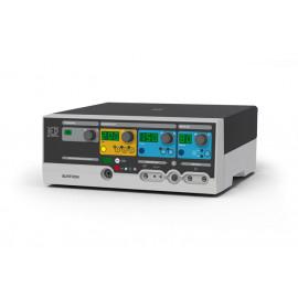 Electrobisturi SURTRON 200